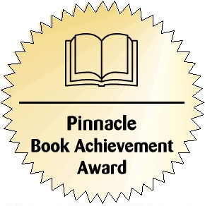 A New Wrinkle receives a Pinnacle Award
